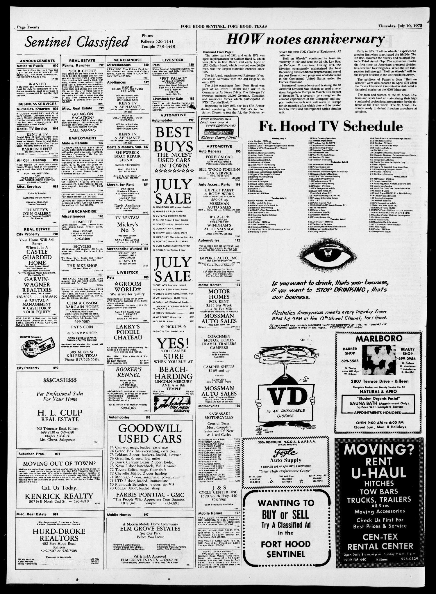 FT. FOOD SENTINEL_10 JUL 1975_PG 20.jpg