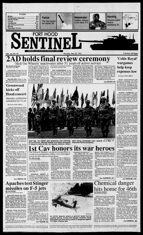 FT. HOOD SENTINEL_23 MAY 1991_PG 17.jpg
