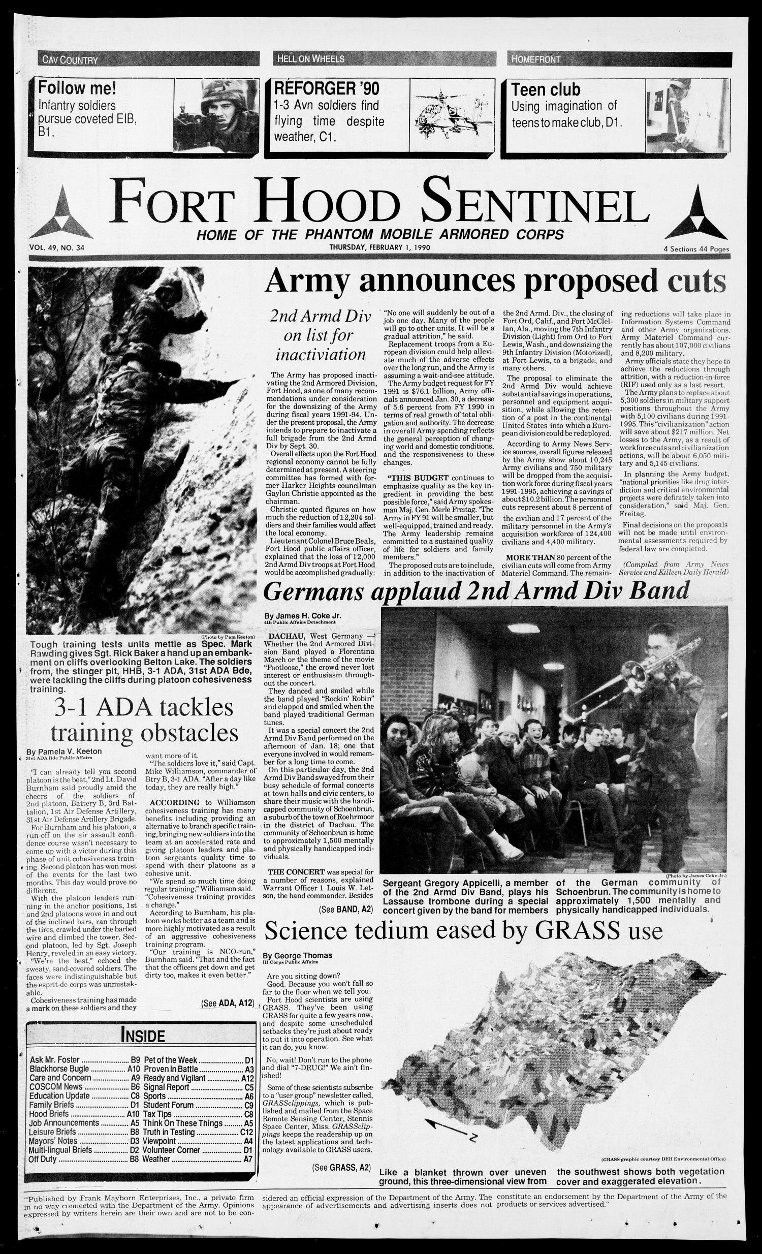 FT. HOOD SENTINEL_1 FEB 1990.jpg