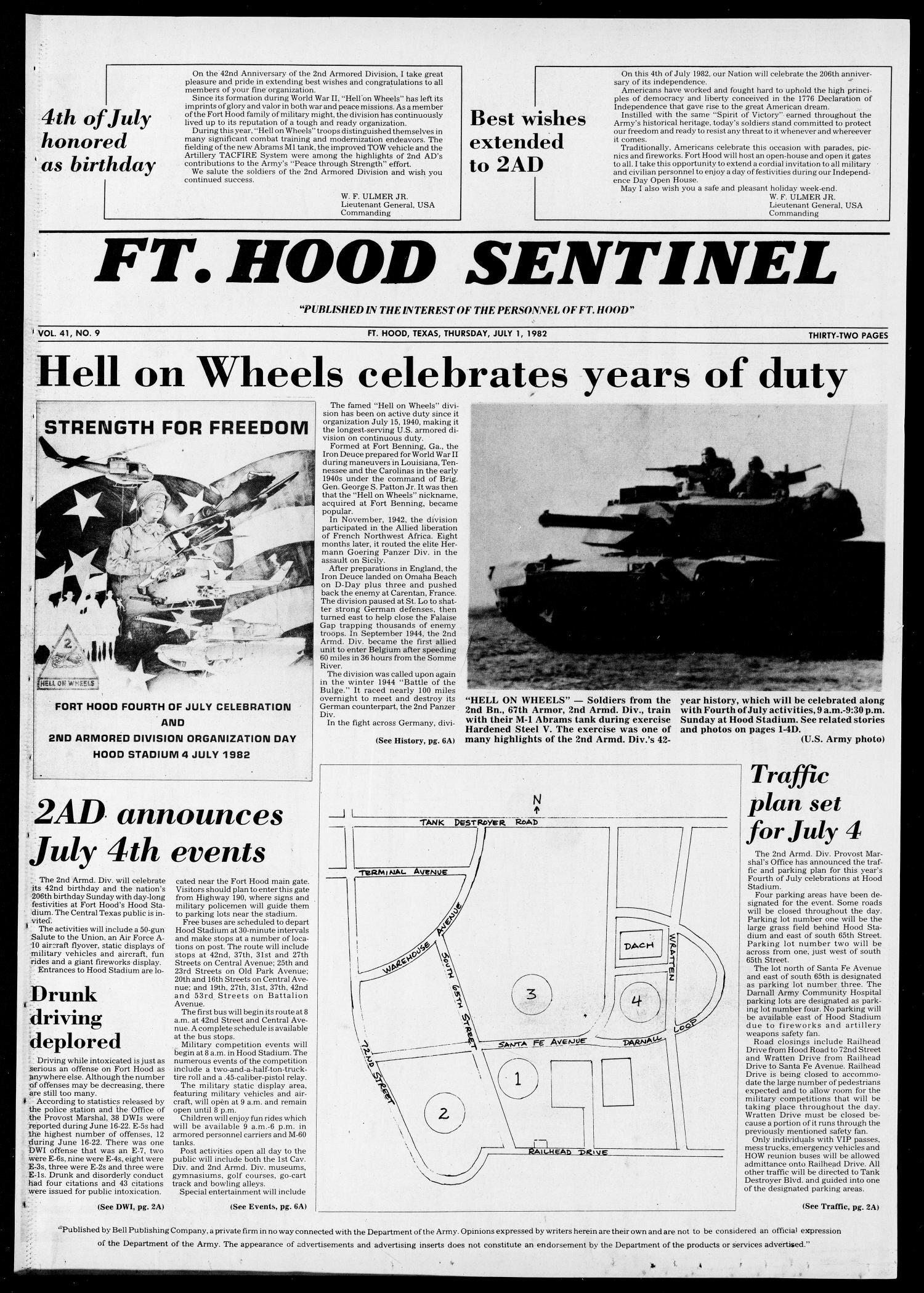 FT. HOOD SENTINEL_1 JUL 1982_PG 1.jpg