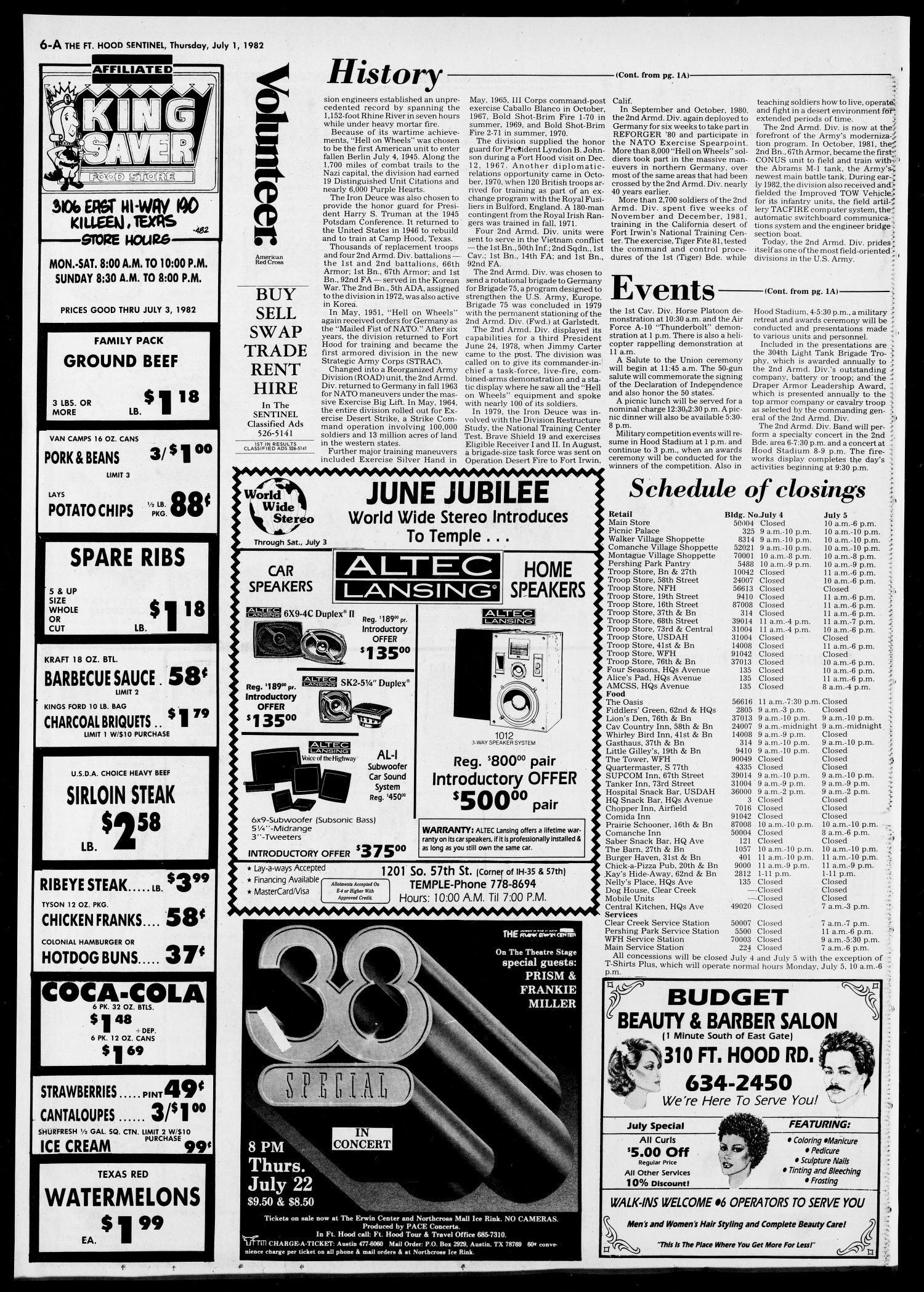 FT. HOOD SENTINEL_1 JUL 1982_PG 6.jpg