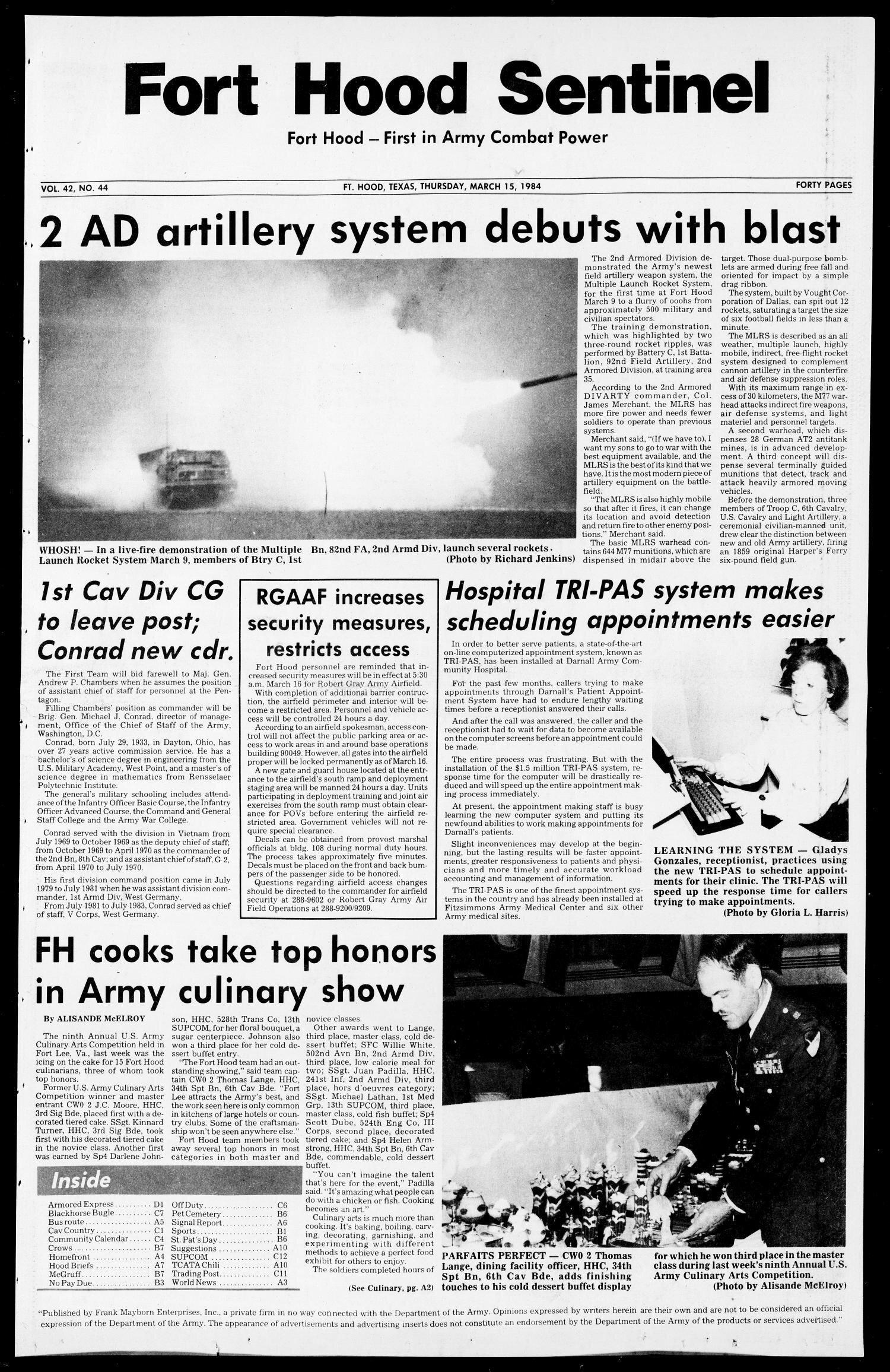FT. HOOD SENTINEL_15 MAR 1984.jpg