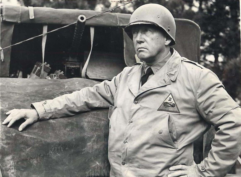 General George S. Patton, Jr. November 1940 – January 1942.jpeg