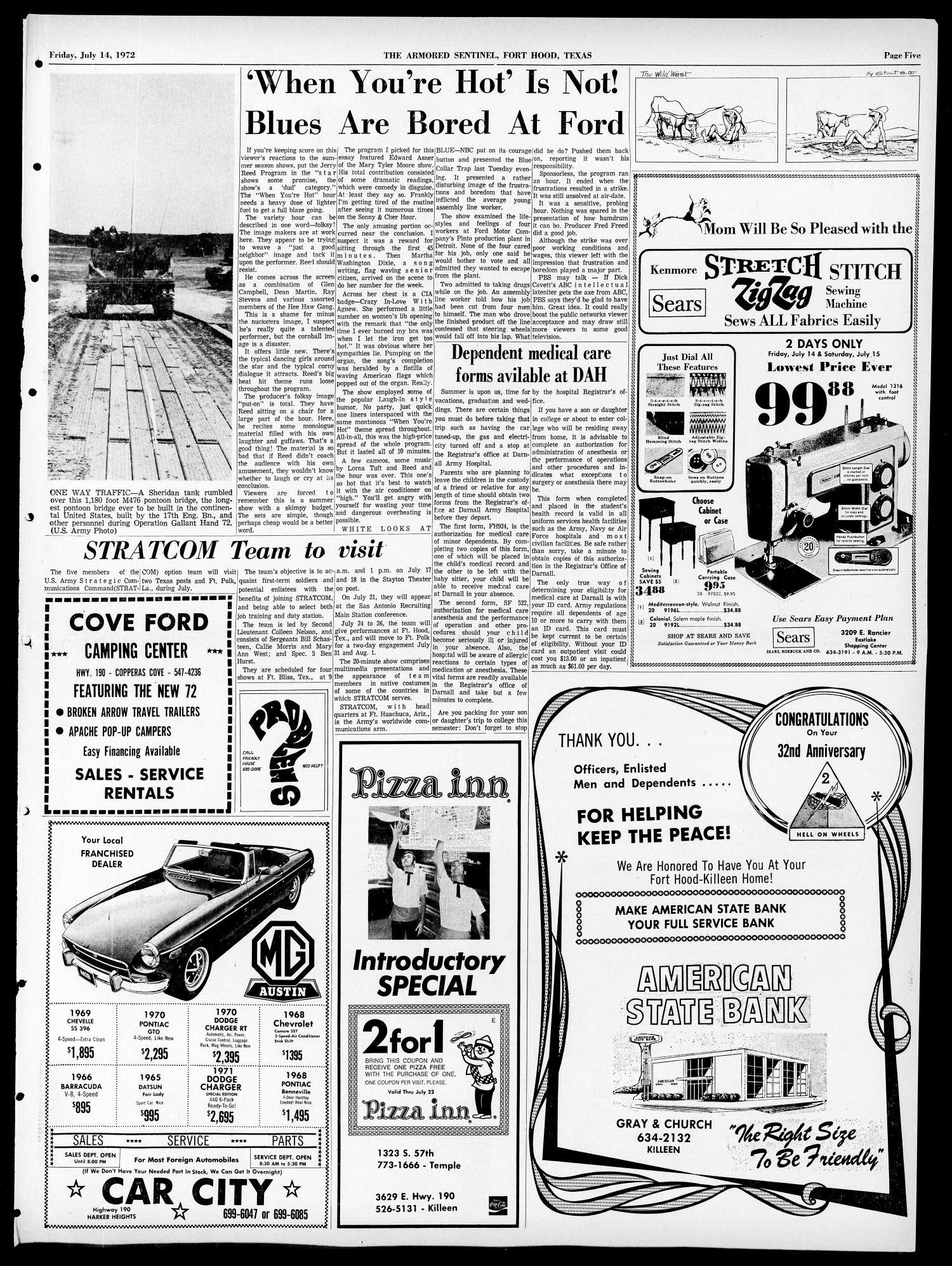 THE ARMORED SENTINEL_14 JUL 1972_PG 5.jpg