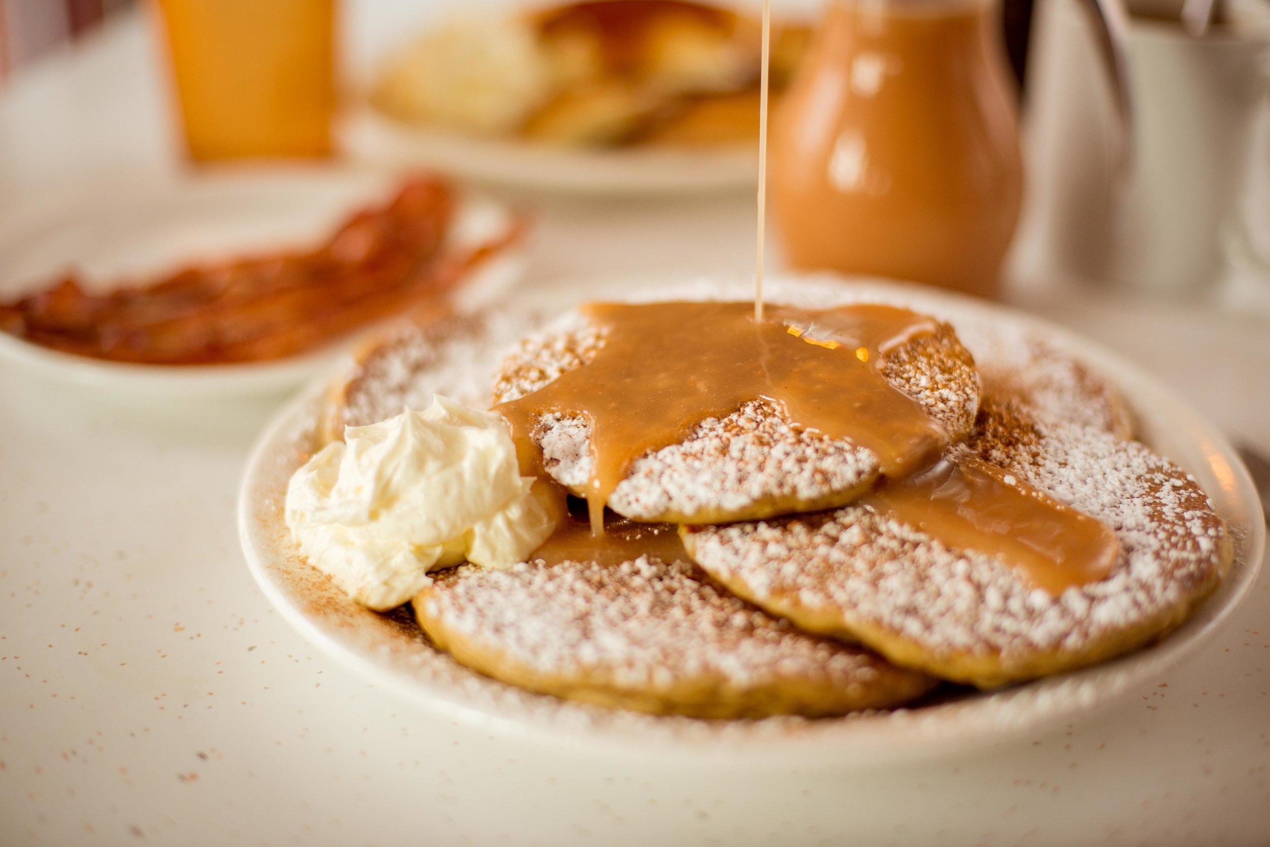 2018-01-23 Pancake Pantry-4133.jpg