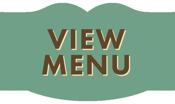 View Nashville's Pancake Pantry Menu