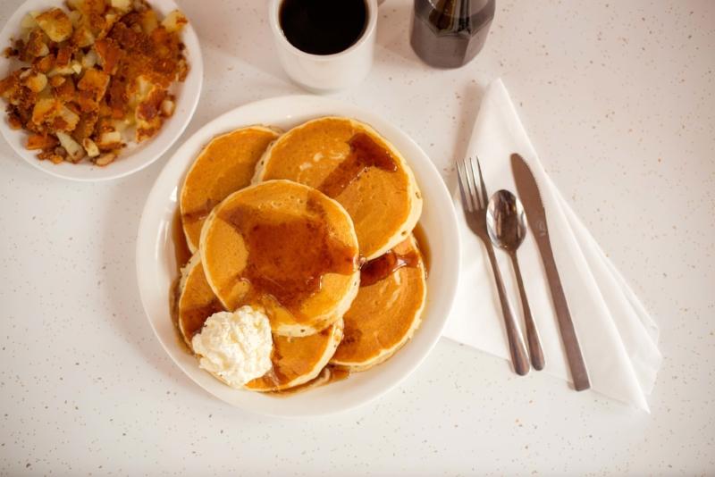 2018-01-23 Pancake Pantry-3751 (1).jpg