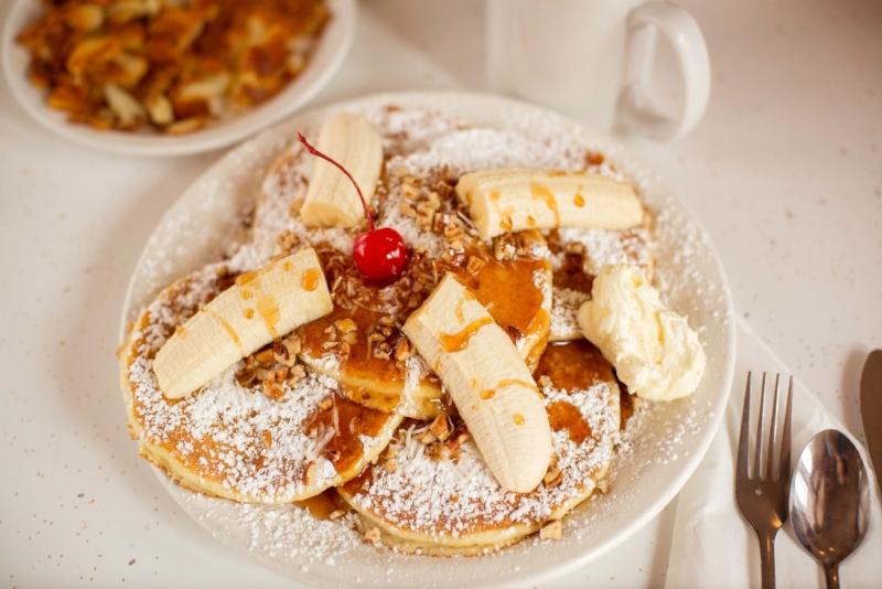 2018-01-23 Pancake Pantry-3930.jpg