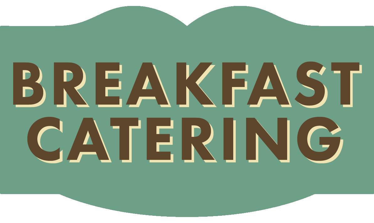 Pancake Pantry web buttons-18.png