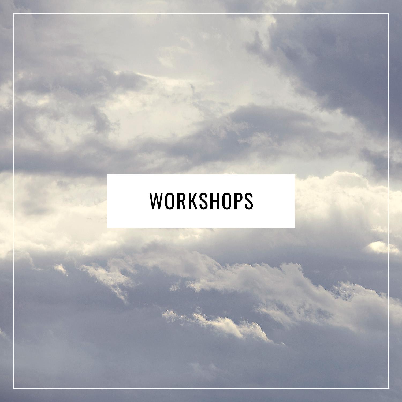 workshops2.jpg