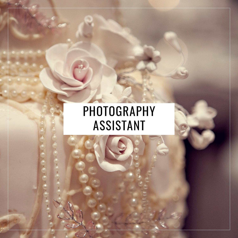 photography asst.jpg