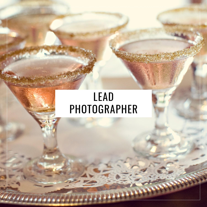 lead photographer.jpg