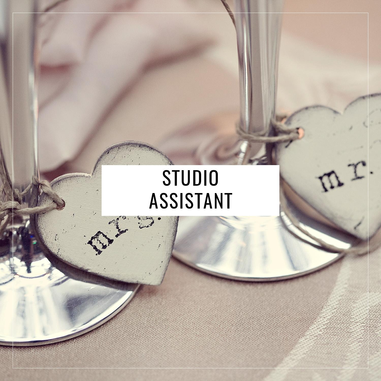studio assistant.jpg