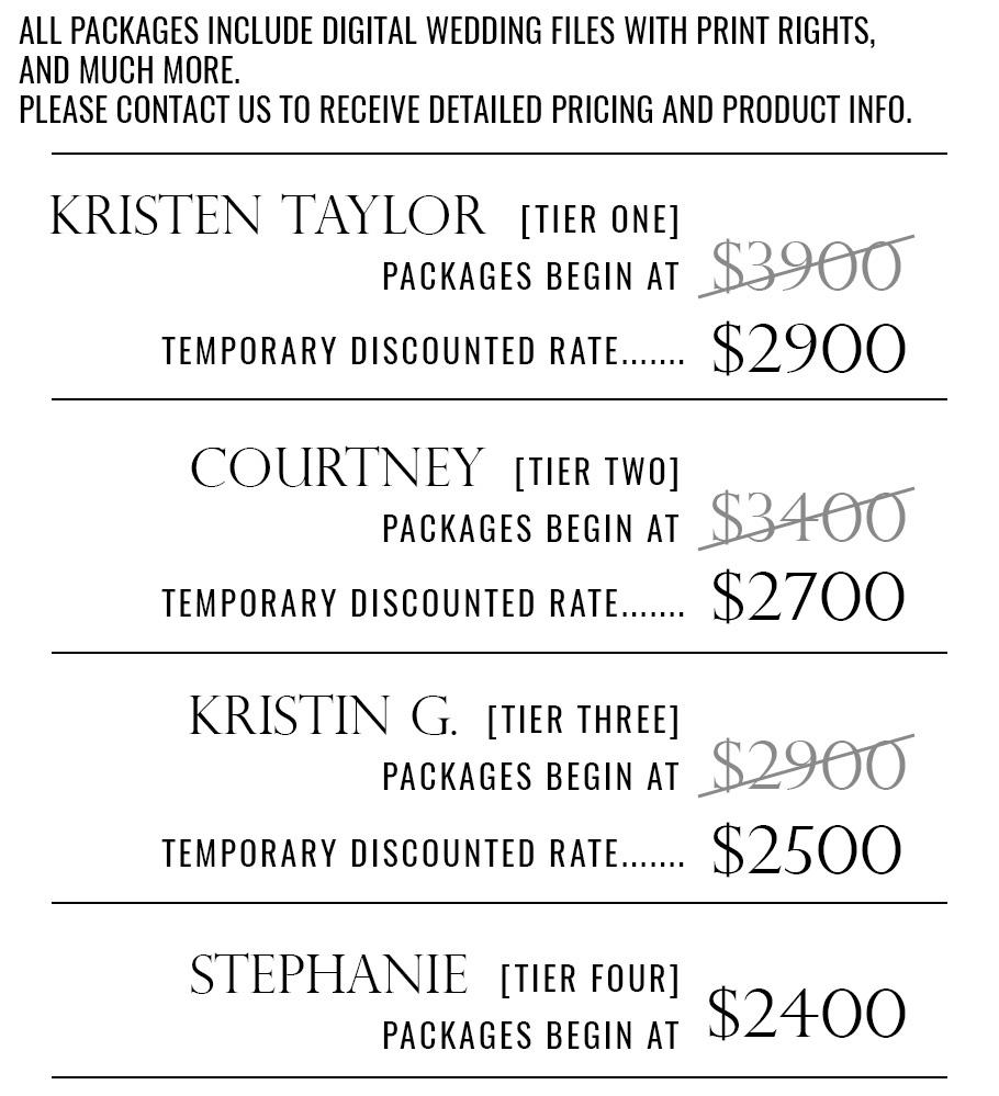 pricing chart.jpg