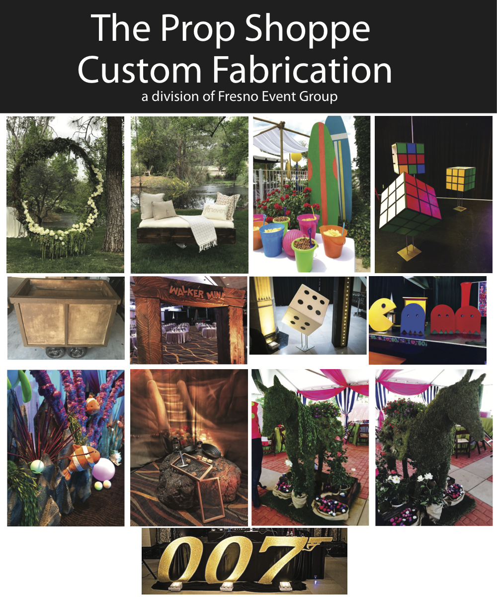 Custom Fabrication web.png