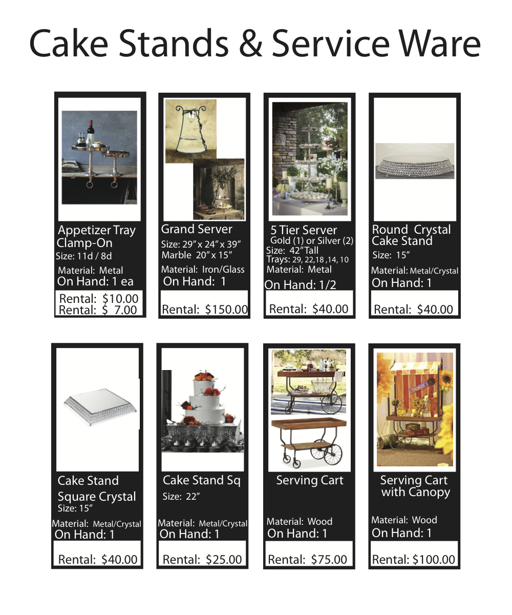 Cake Stands & Service Ware Web.png