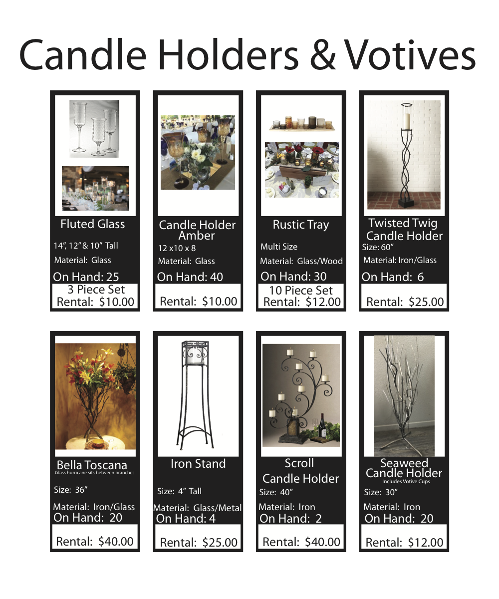 Rental Candle Holders and Votives Web.png
