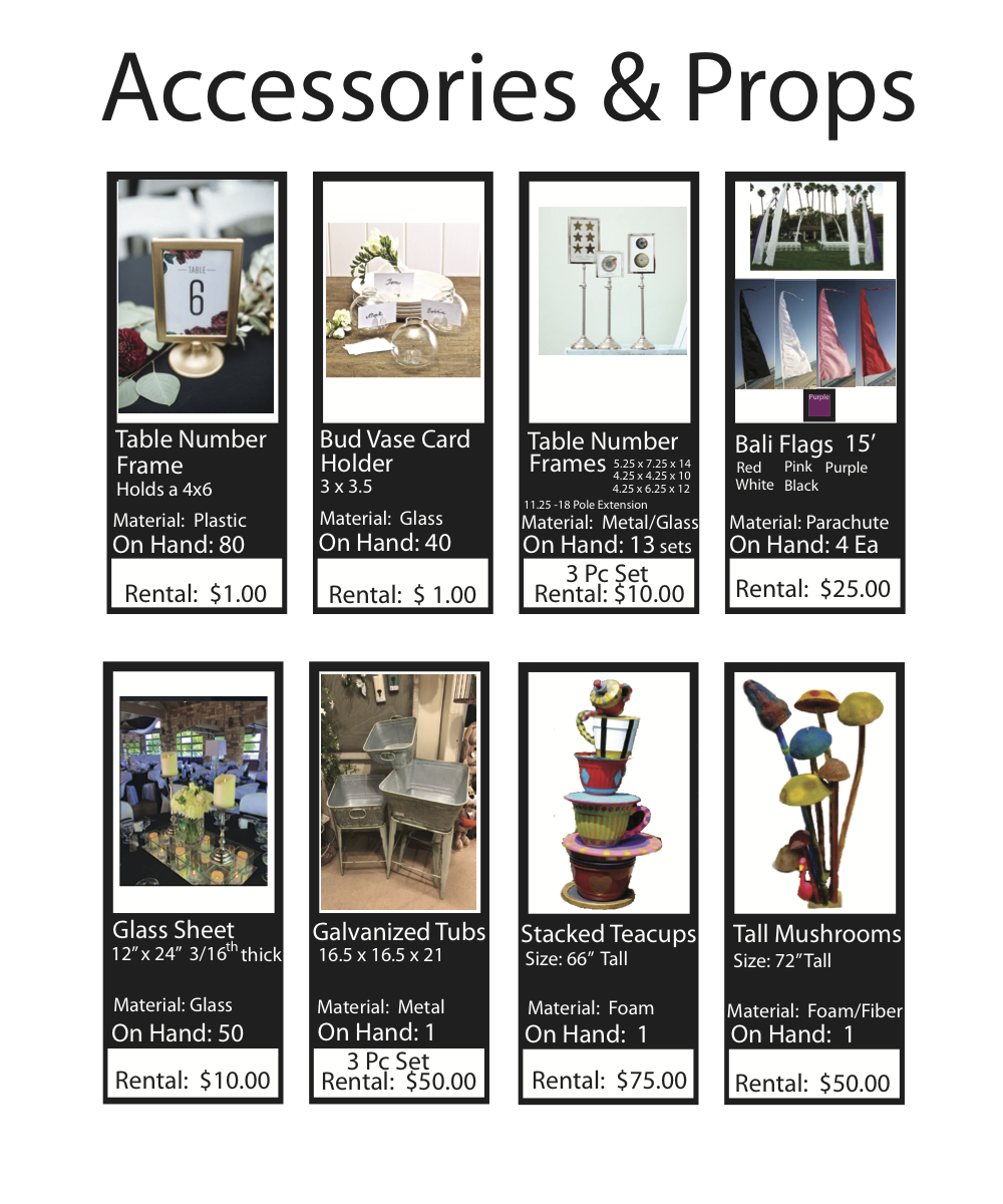 Accessories and Props Page 1.png