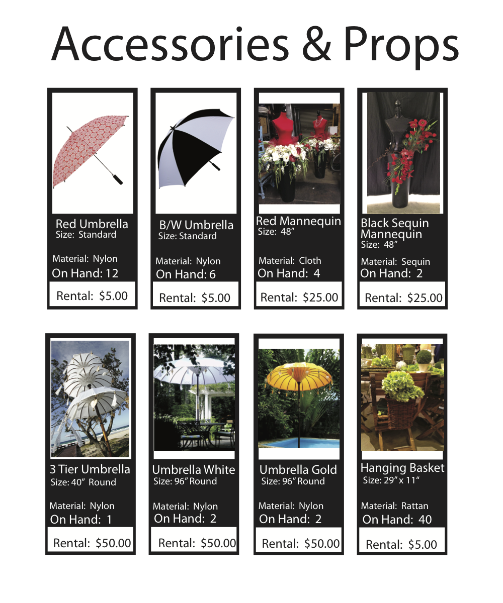 Accessories and Props Page 2.png