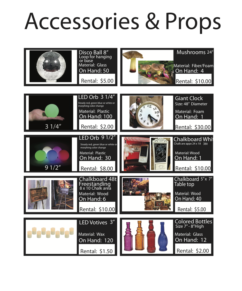 Accessories and Props Page 5.png