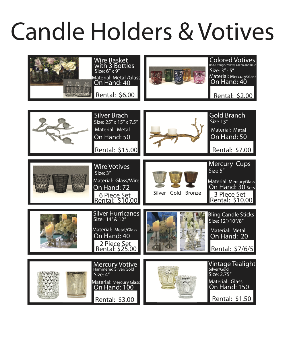 Candle Holders and Votives Page 3.png
