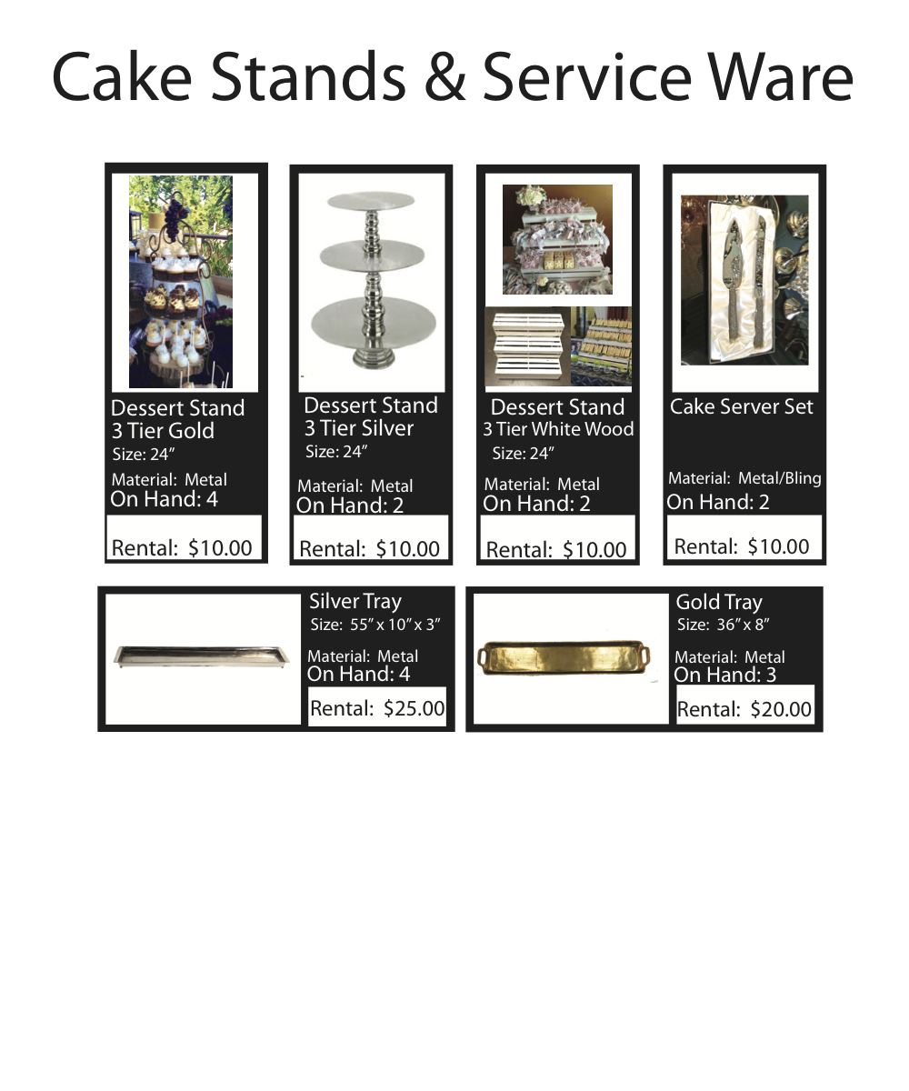 Cake Stands & Service Ware Page 2 .png