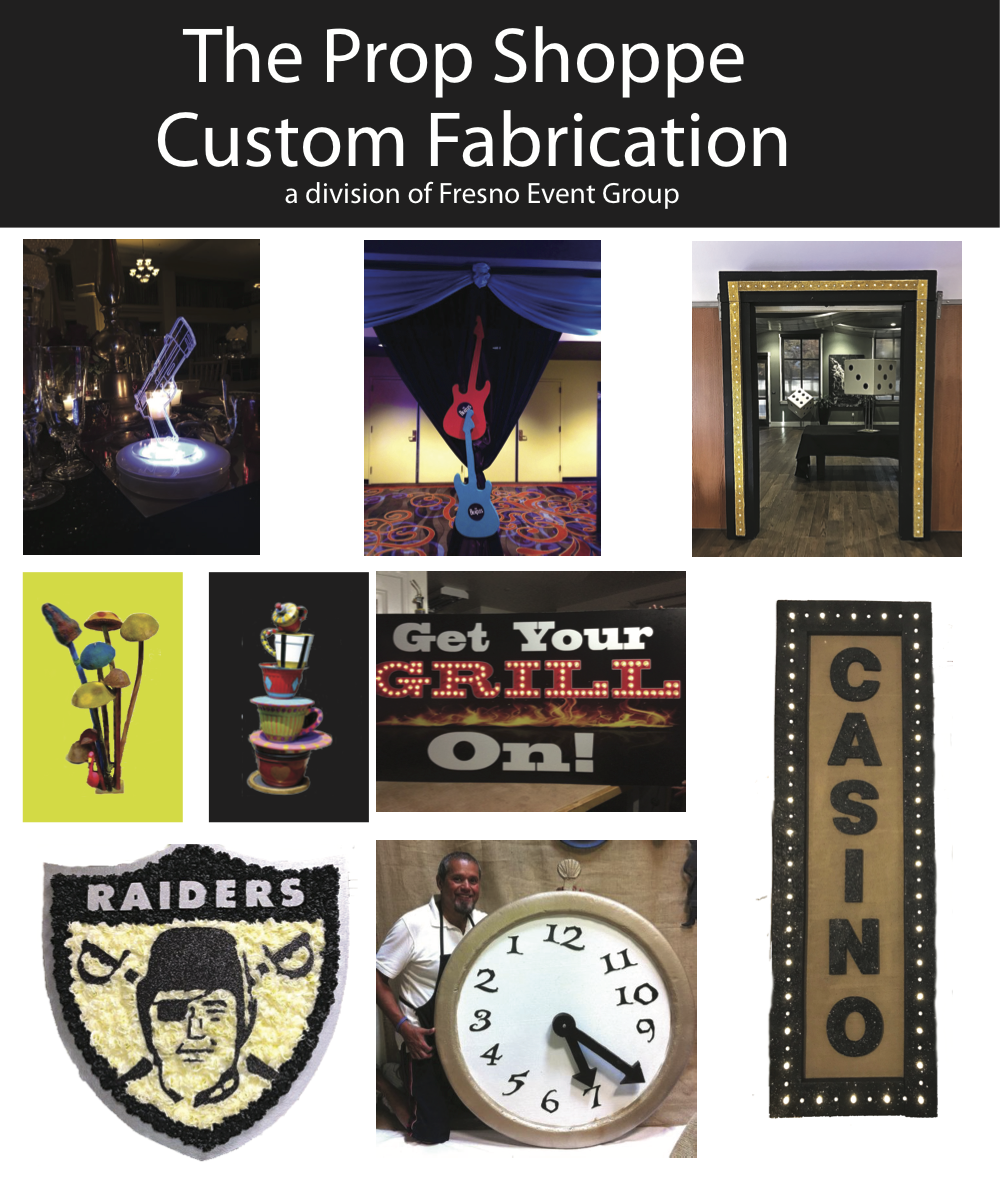 Custom Fabrication Page 2.png