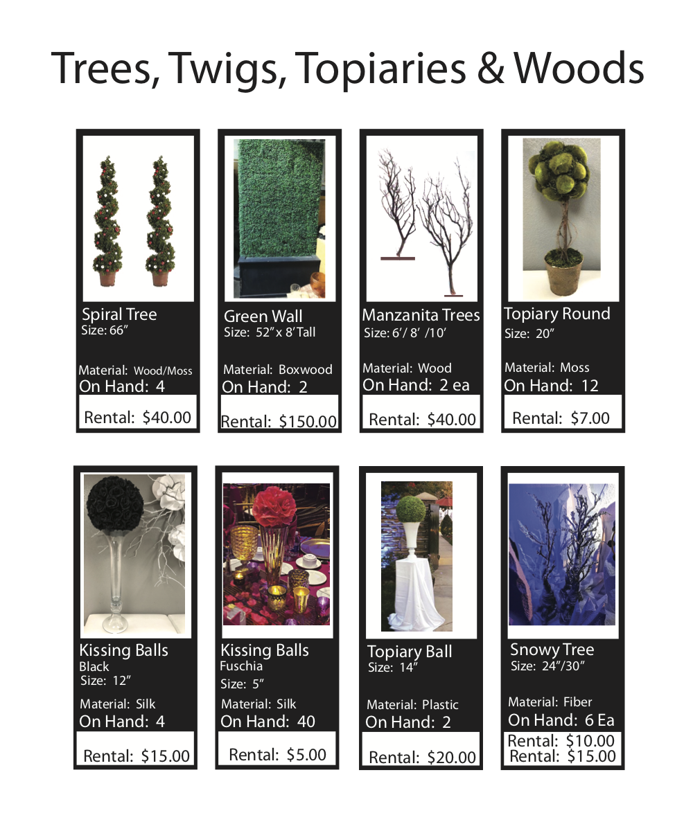 Trees, Twigs, Topiaries and Woods Page 1 Web Optimized.png