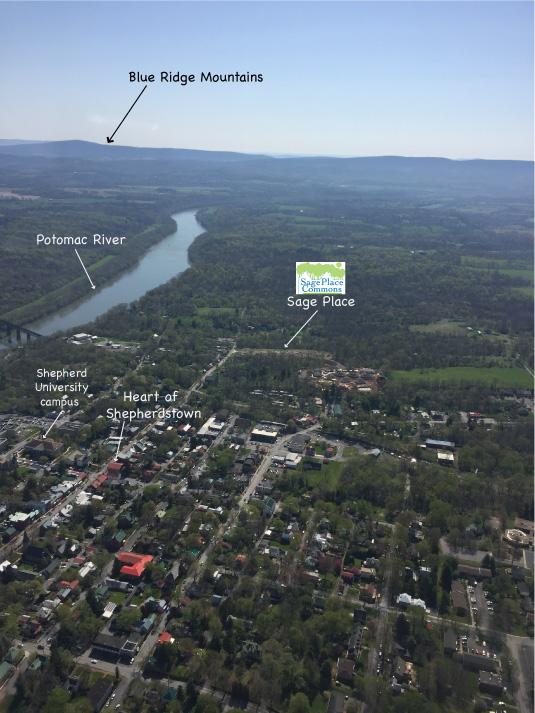 Aerial-Sage-Place.jpg