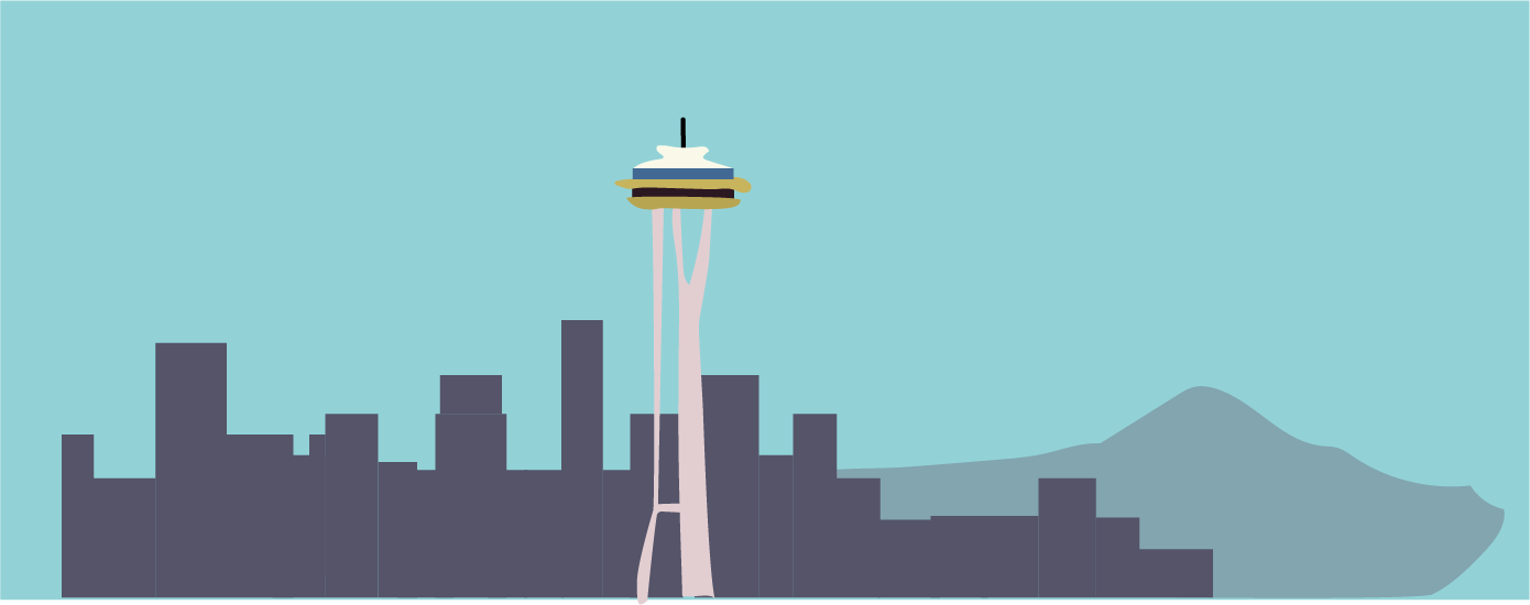 seattle.png