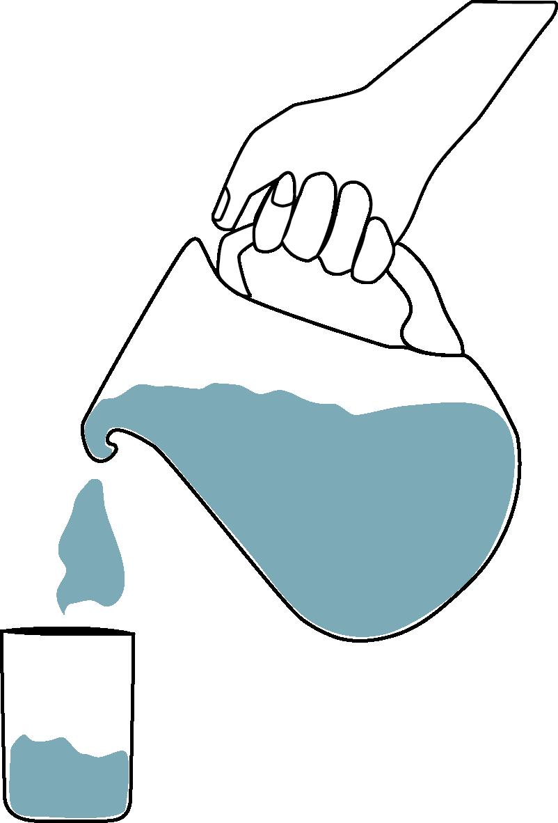 waterpitcher.png