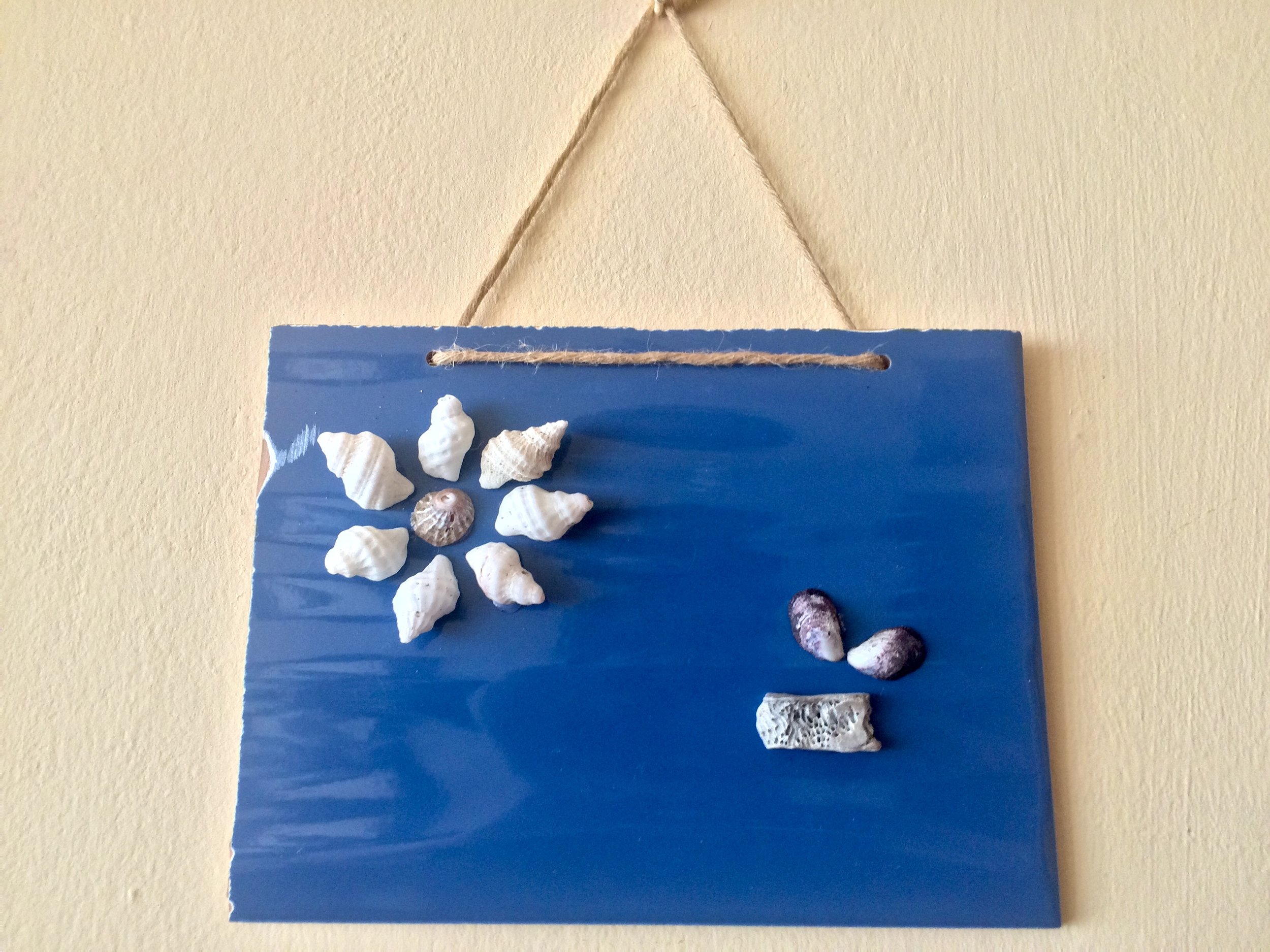 A Butterfly Moment (SOLD)