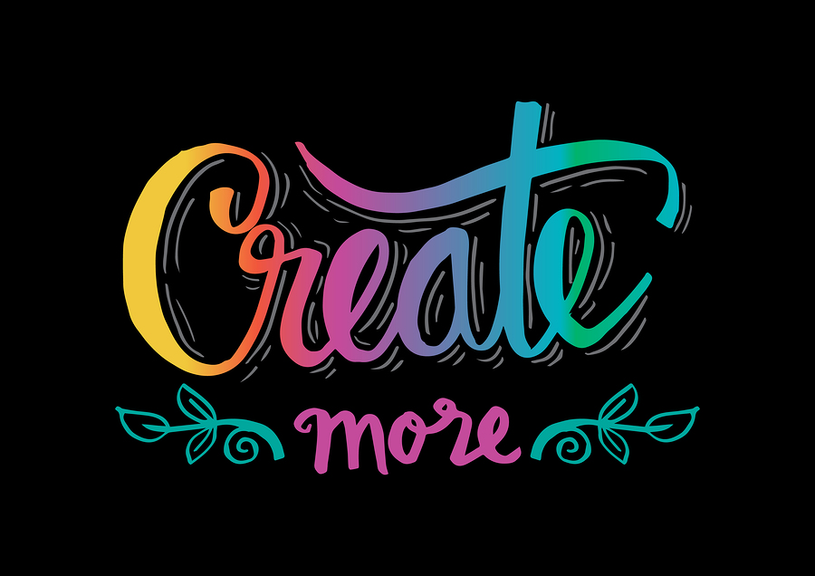 bigstock-Create-More-Hand-Lettering-In-257818564.jpg