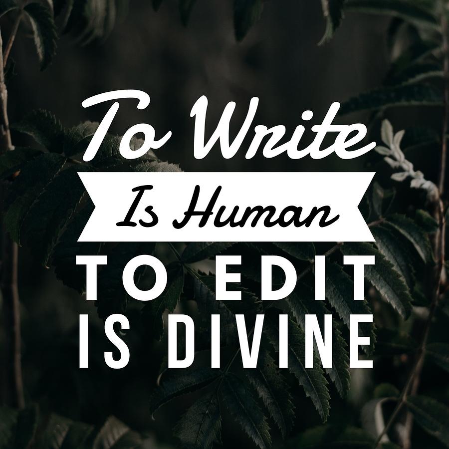 bigstock-Inspirational-Quotes-To-Write--267374047.jpg