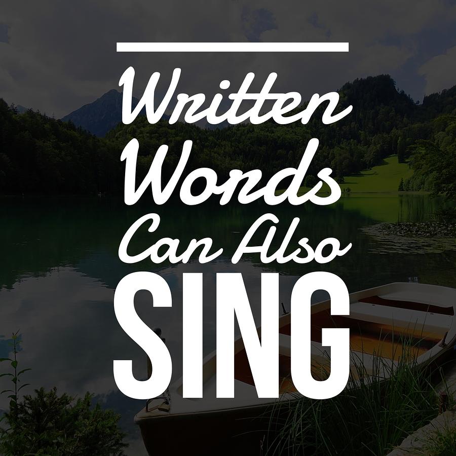 bigstock-Inspirational-Quotes-Written-W-268516012.jpg