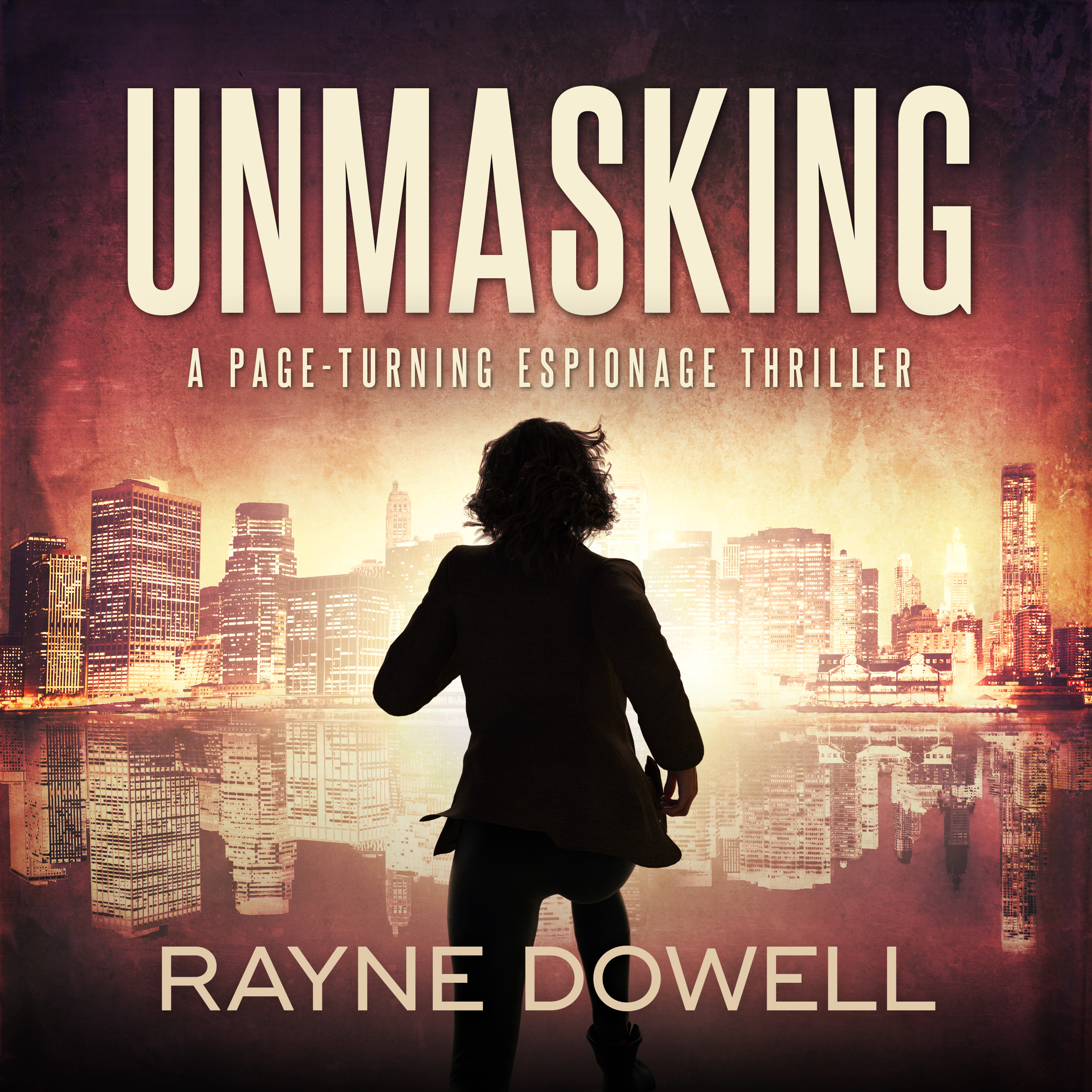 Unmasking audiobook cover.jpg