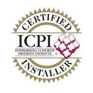 certifiedicpi.jpg
