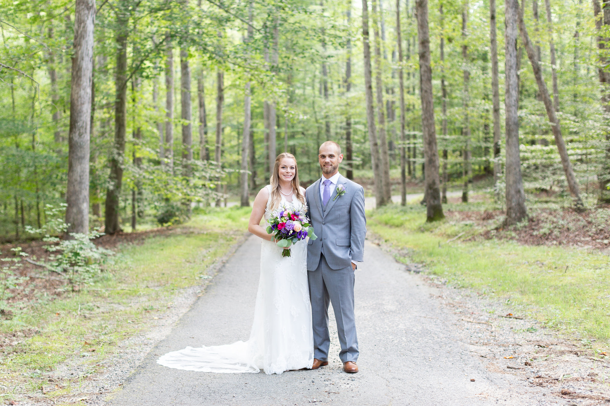 JacksonWedding_Emily Bartell Photography-324.jpg