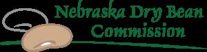 NE-drybean-commission-logo-color-300x76.png