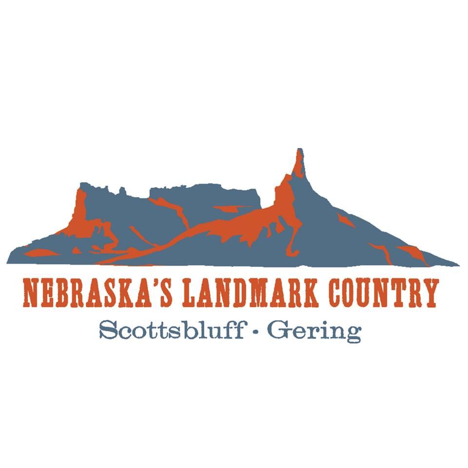 Nebraska Landmark Country.jpg
