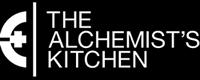 AlchemistKitchen.png