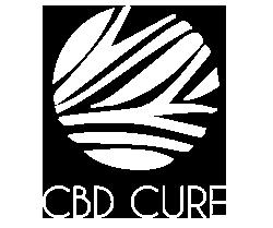CBDCURE.png