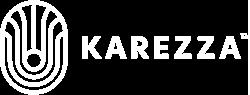 Karezza.png