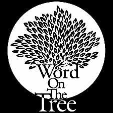 word_Tree.jpg