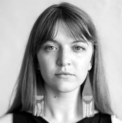Raelina Krikson