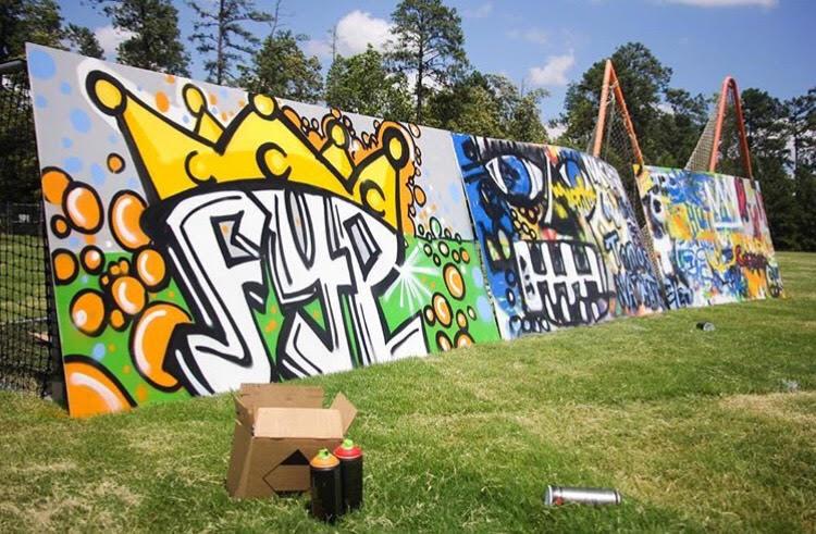 FYP Street Art.jpg