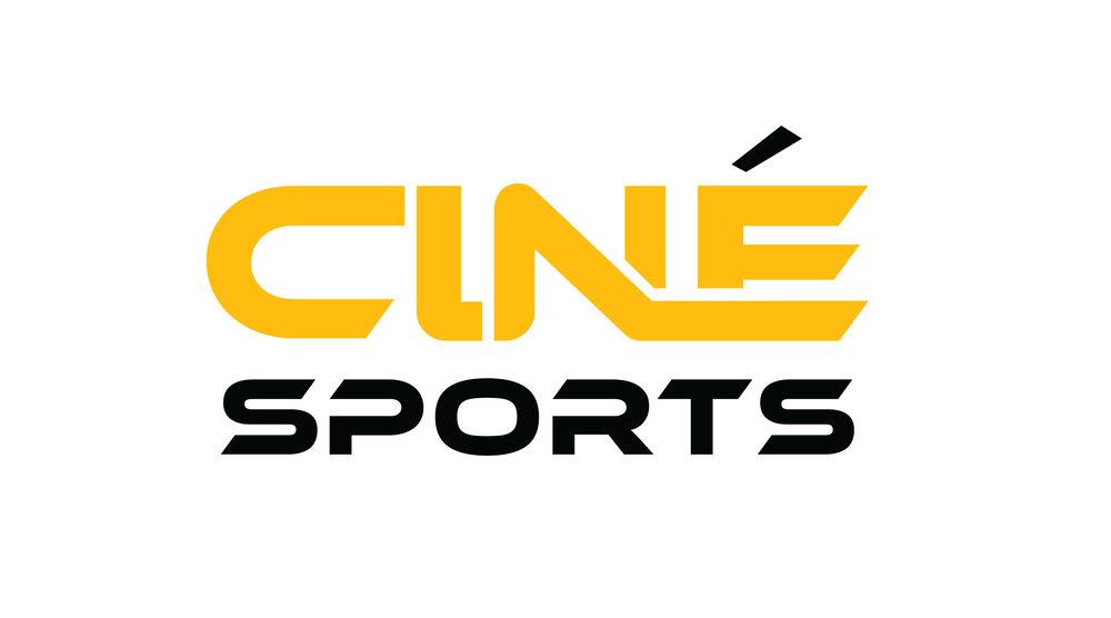 CineSports_logo.jpg