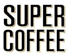 supercoffee.jpg