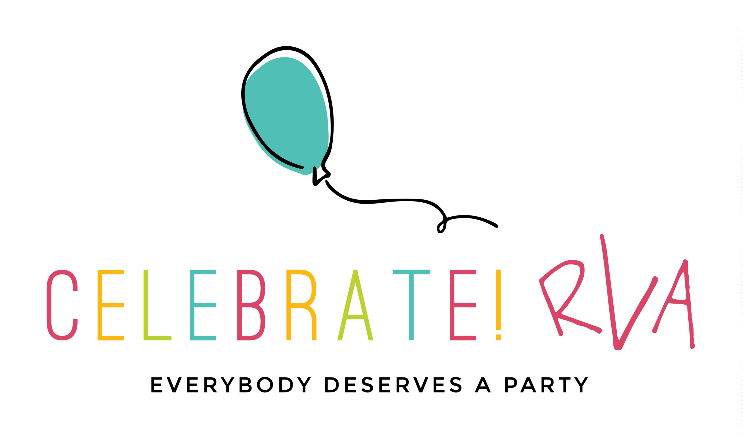 Celebrate-RVA-Alt-Logo-Large.png