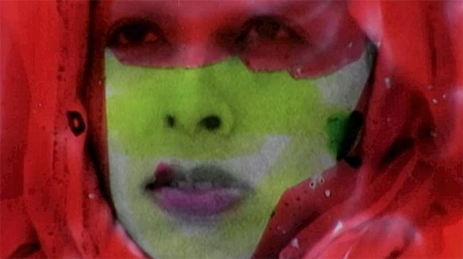 Alessandra Genovese- Lamental Still.jpg